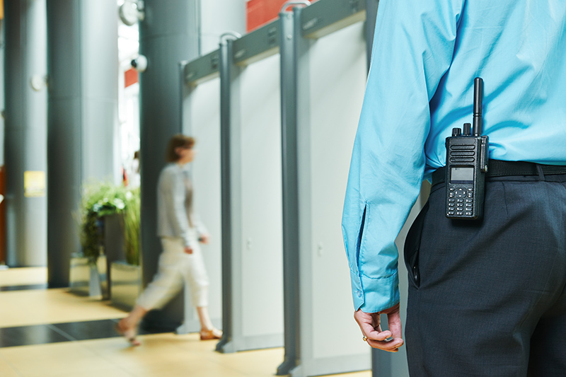 24 Hour Security Guard Cost in Suffolk United Kingdom